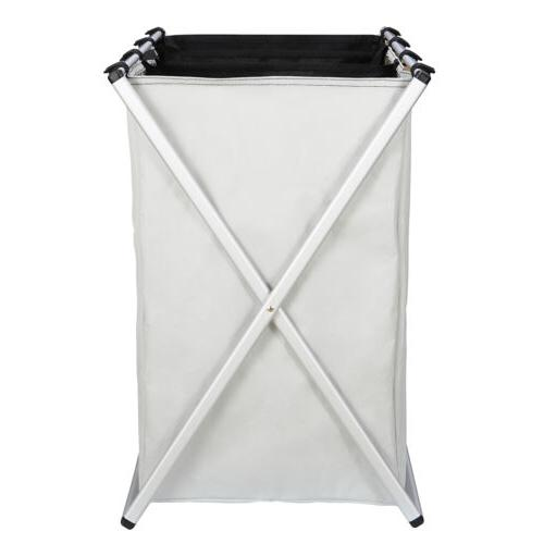 Foldable 3 Section Bag Large with