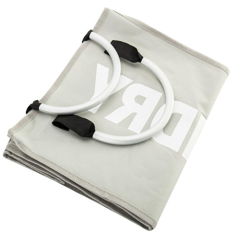 Foldable Cotton Washing Clothes Bag