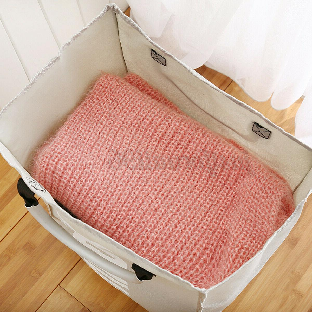 Laundry Collapsible Foldable