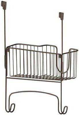 Laundry Clothes Ironing Board Holder