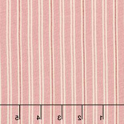 Little Sweetheart Fabric by Laundry Basket Quilt #8835-E Pre